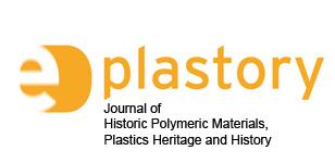 e-platory Journal of Plastics History